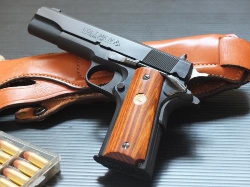 Dscf5230