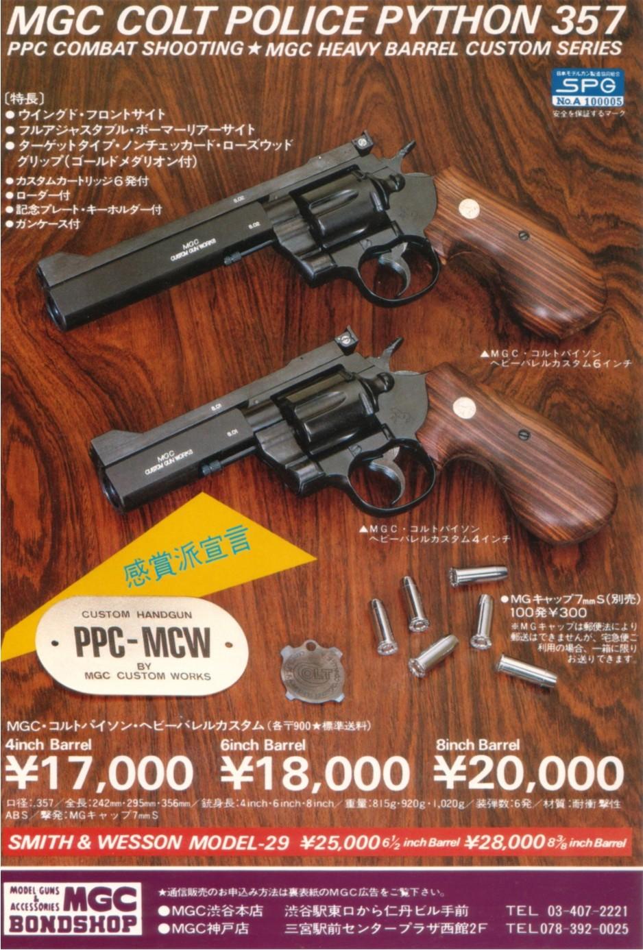 Gun1981_7