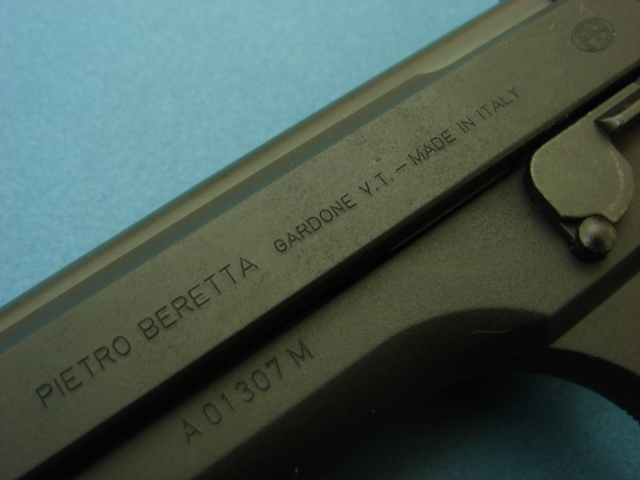 Dsc05410