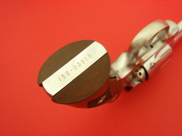 Dsc00520