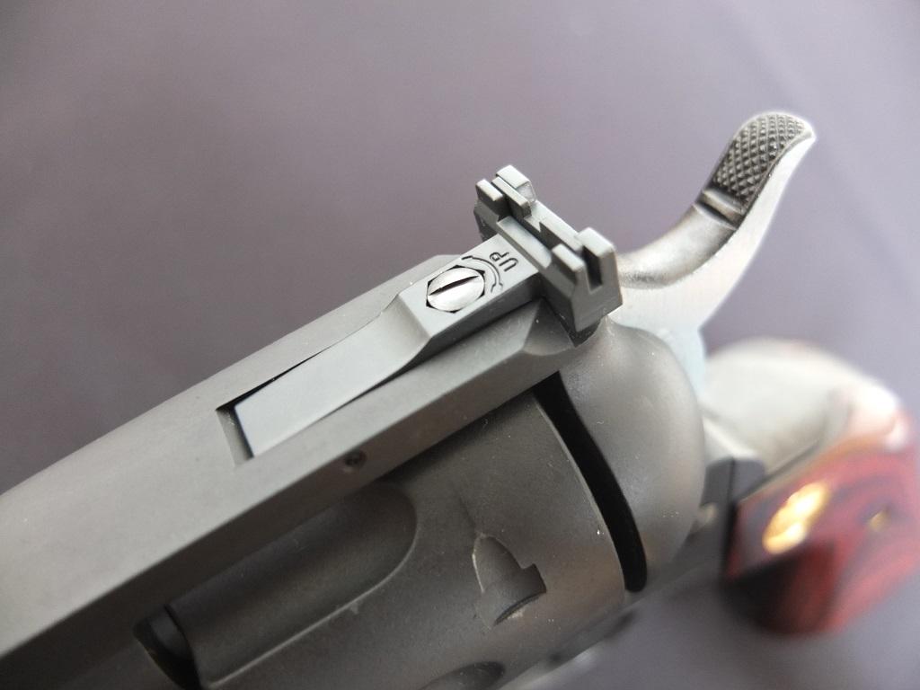 Dscf1106