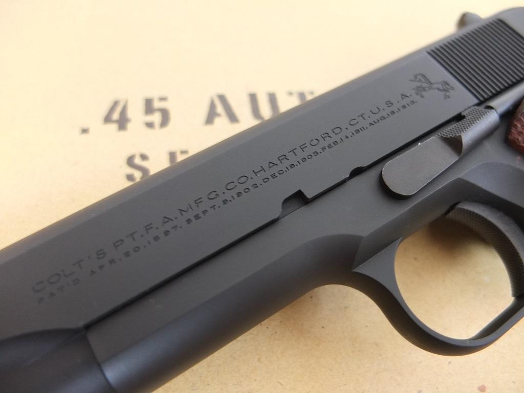 Dscf1533