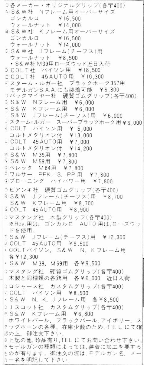 Gun1982_5_141_0002