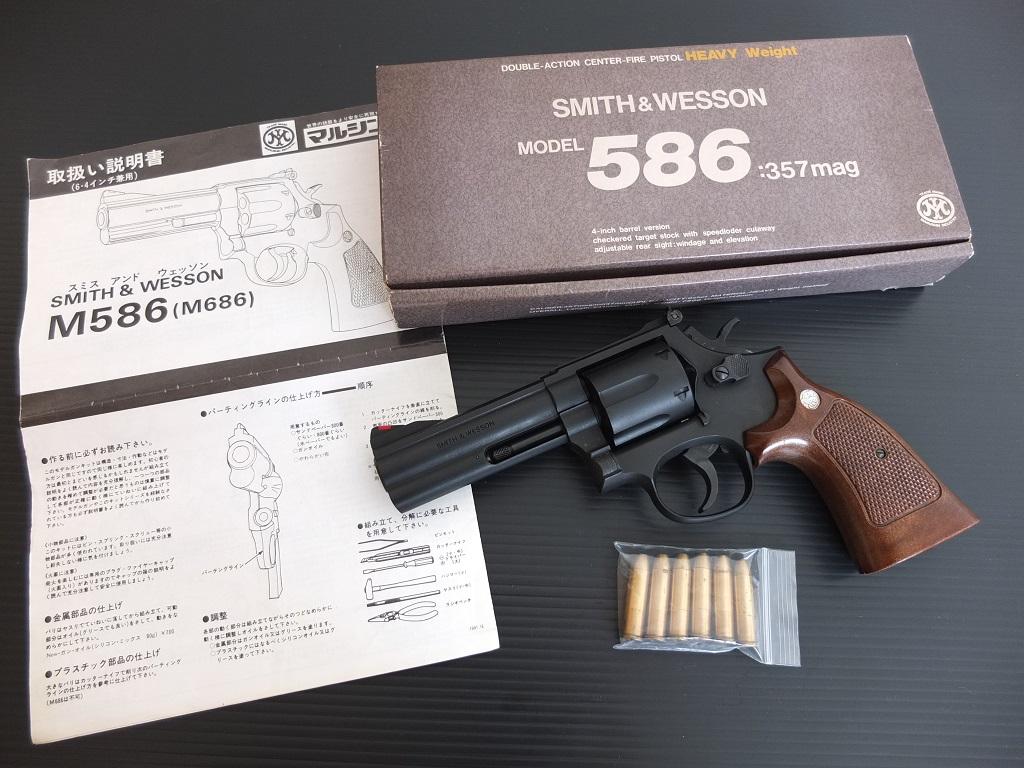 Dscf2803