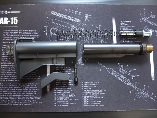 Dscf1262