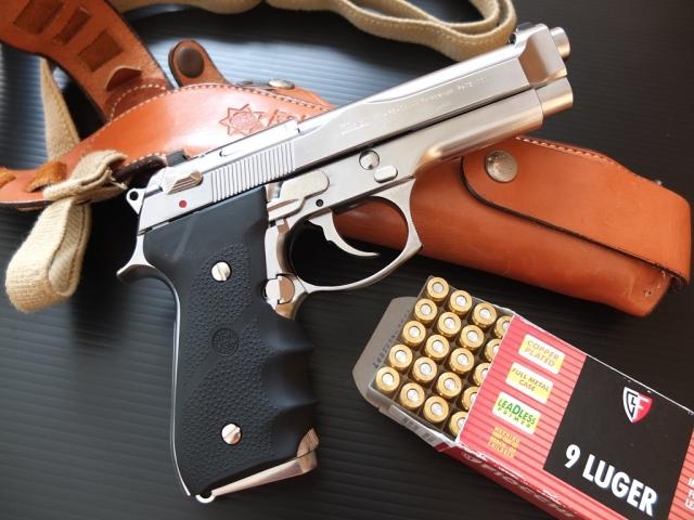 Dscf8080