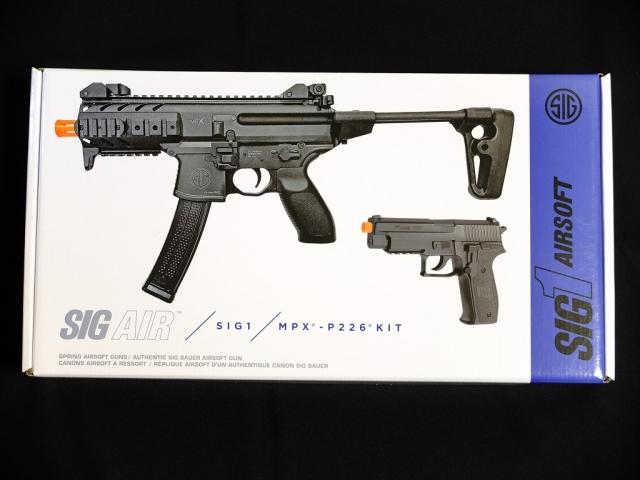 Dscf8195