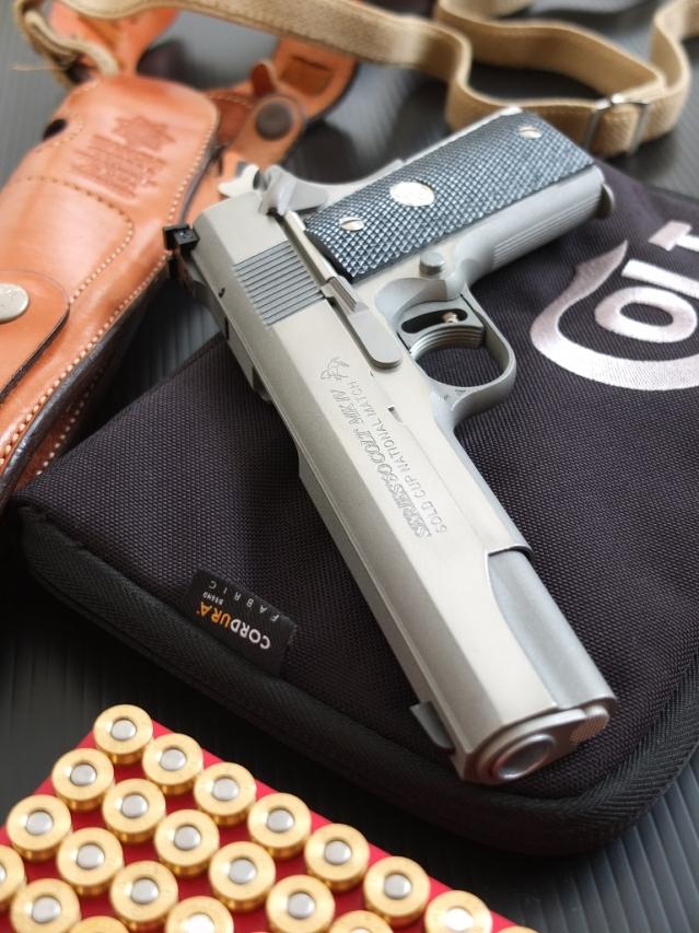 Dscf8830